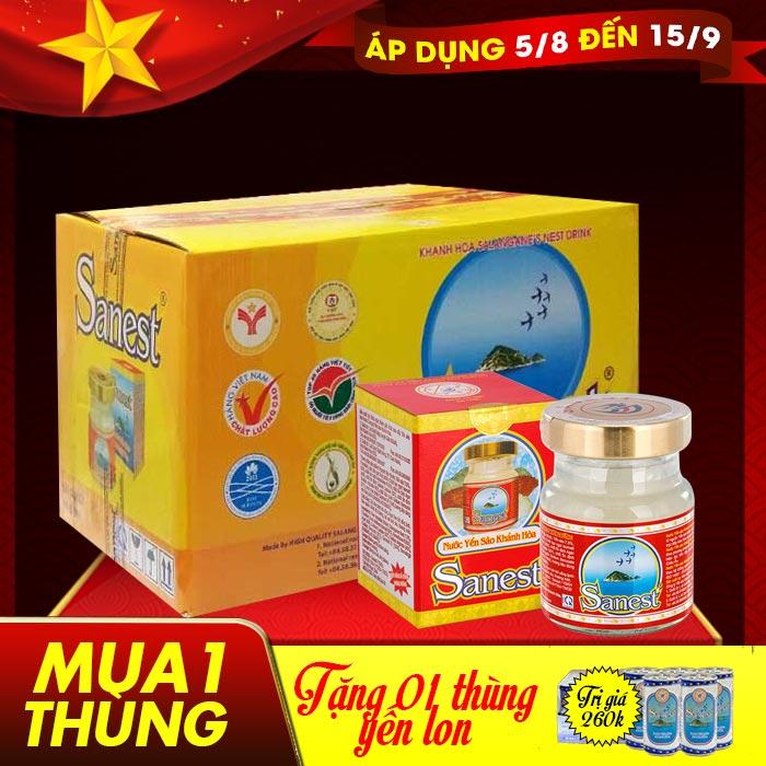 thung-nuoc-yen-sao-sanest-khanh-hoa-khong-duong-121-300x225