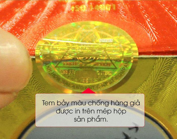 thungyen-nhan-sam500