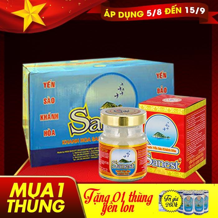 yen-sao-co-duong500