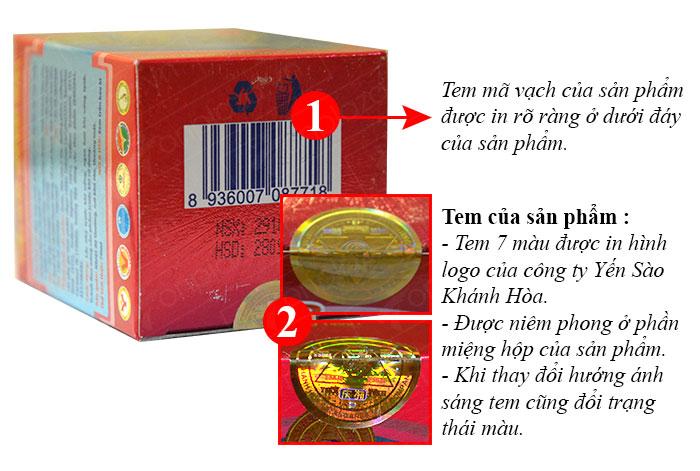 yen-sao-collagen-khanh-hoa-3