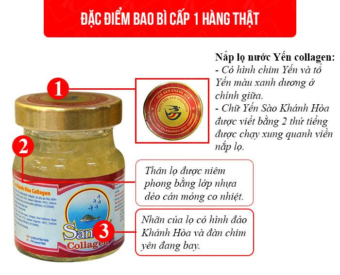 yen-sao-collagen-khanh-hoa-4