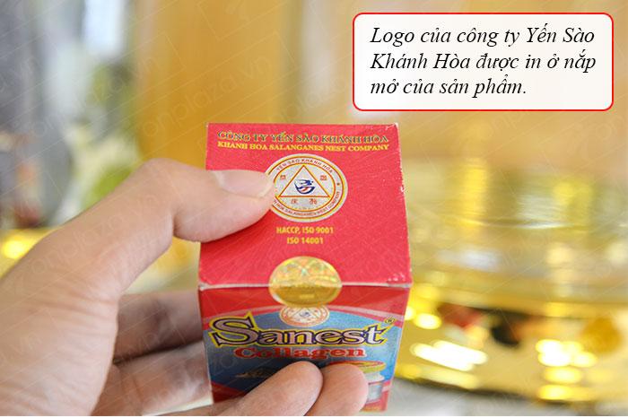 yen-sao-collagen-khanh-hoa-7