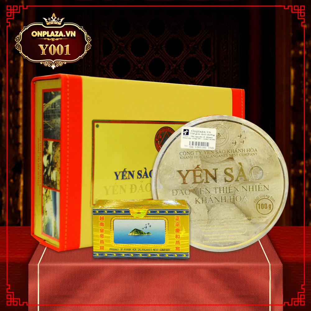 to-yen-trang-so-che-khanh-hoa-100g-tp1-Y001
