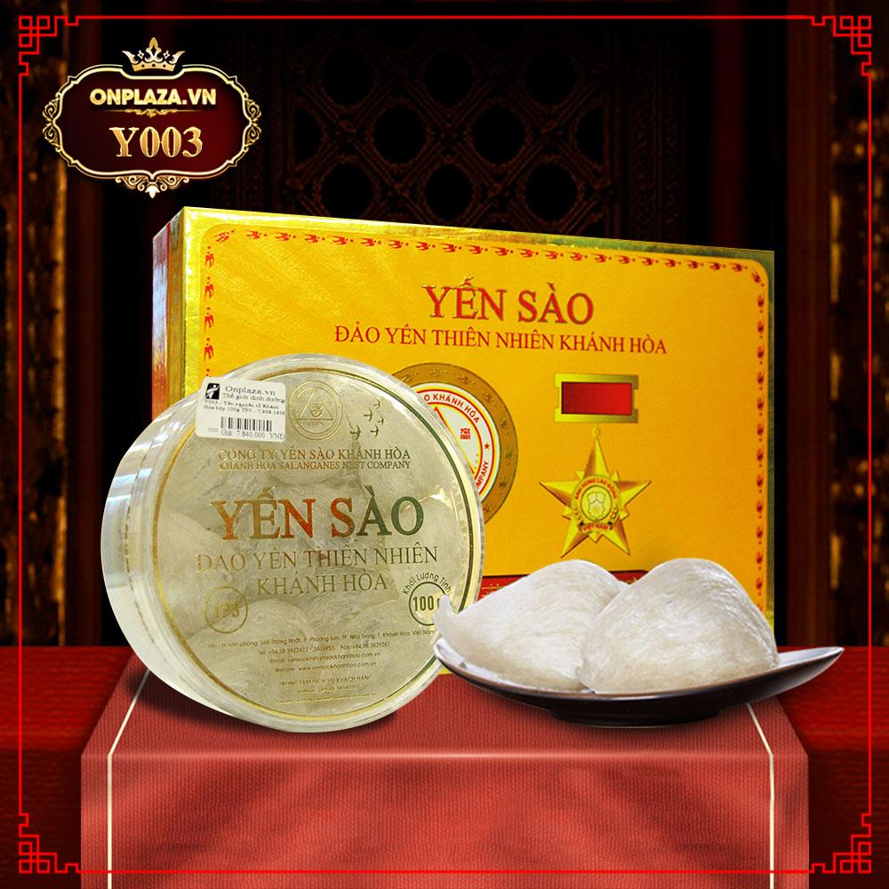 to-yen-trang-so-che-khanh-hoa-hop-100g-tp3-Y003