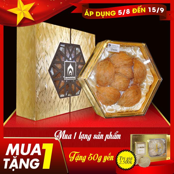 yen-huyet-tinh-che-thuong-hang-Y061-0