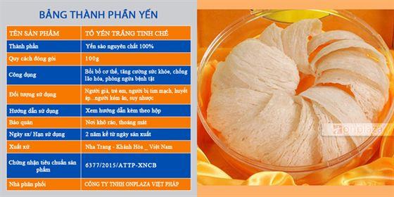 yen-so-che-thuong-hang