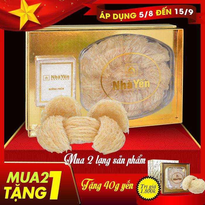 yen-trang-tinh-che-thuong-hang-4-Y064-0