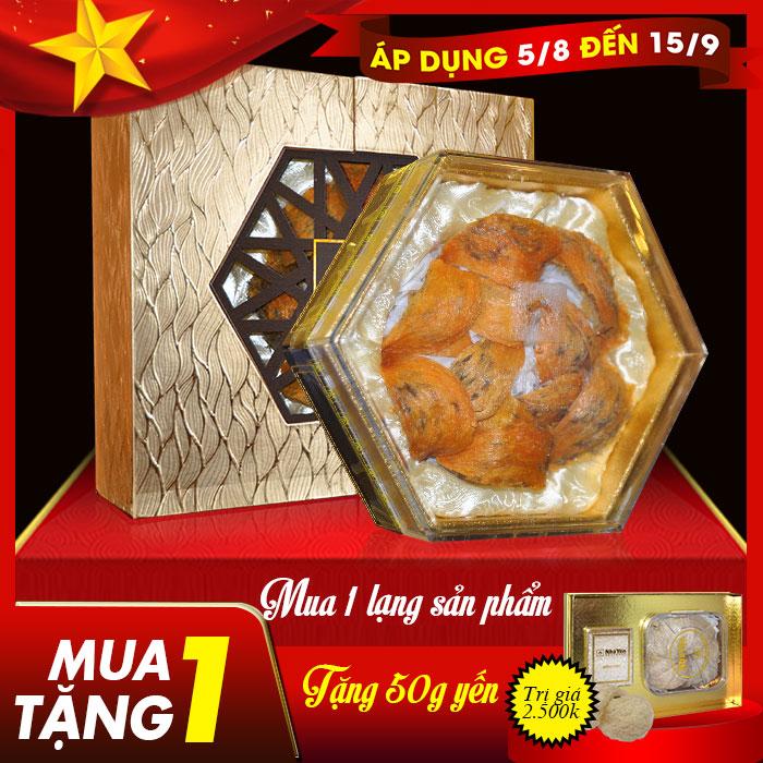 yen-huyet-tho-thuong-hang-Y072-0