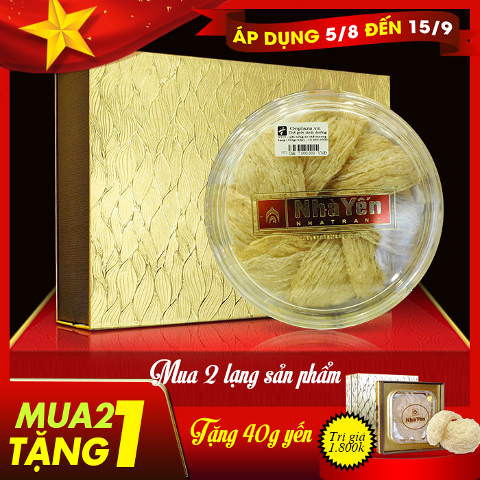 yen-hong-so-che-thuong-hang-Y073-0