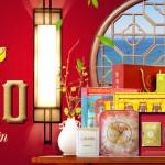 sản phẩm yến sào Khánh Hòa