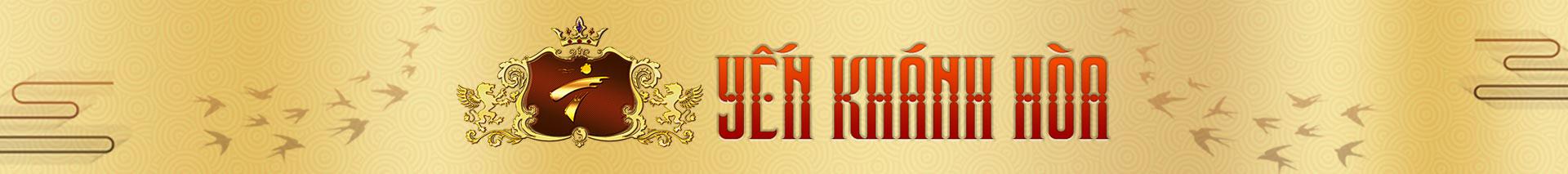 yenkhanhhoa.net.vn